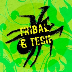 Tribal & Tech