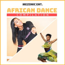 African Dance Compilation