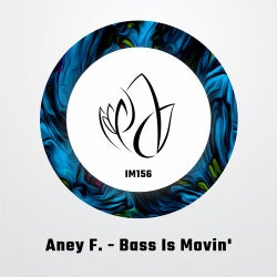 Bass Is Movin'