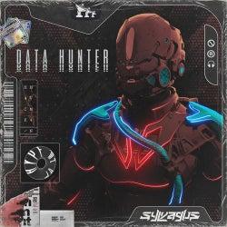 Data Hunter