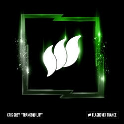 Trancequility
