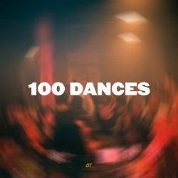100 Dances