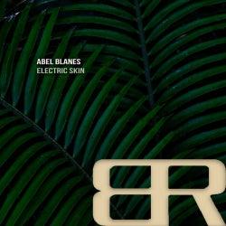 Electric Skin