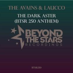 The Dark Aster (BTSR250 Anthem)