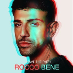 Rocco Bene Have The Faith ile ilgili görsel sonucu