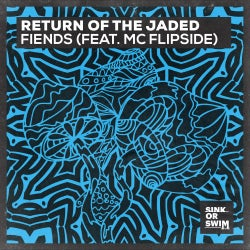 Fiends (feat. MC Flipside)