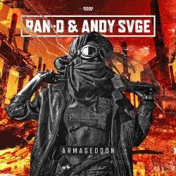 Armageddon (Original Mix)