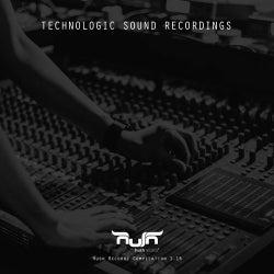 Technologic Sound Recordings