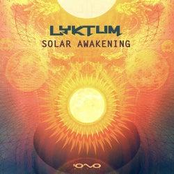 Solar Awakening