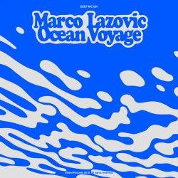 Ocean Voyage