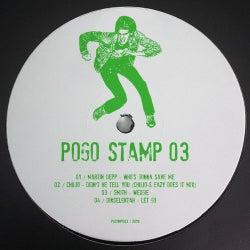 Pogo Stamp 03