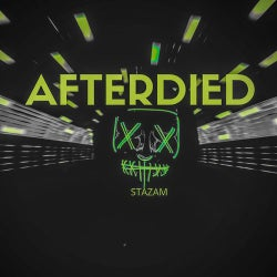 Afterdied