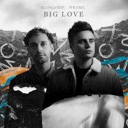 Big Love - Extended Mix