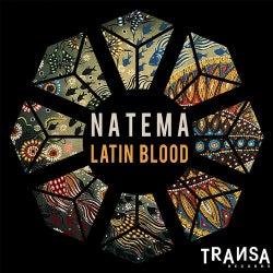 Latin Blood