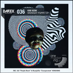 Darek Recordings 035