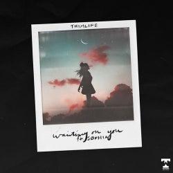Thimlife Releases on Beatport