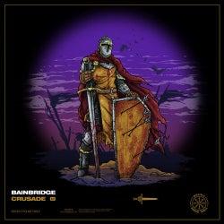 Crusade EP