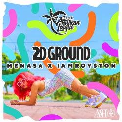 2D Ground