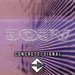 Concrete / Signal