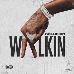 Walkin