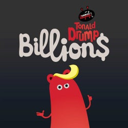 Billions (Betoko & Mason Mix)