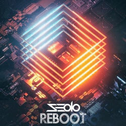 Reboot (Extended Mix)