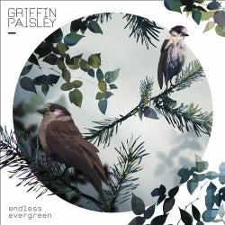 Endless Evergreen