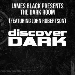 The Dark Room Feat. John Robertson