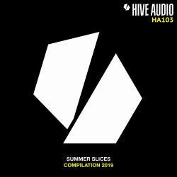 Summer Slices 2019