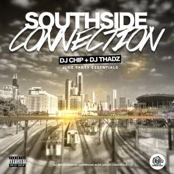 SouthSide Connection 1