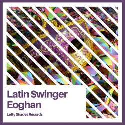Latin Swinger