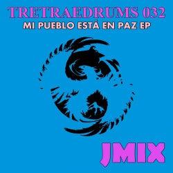 Jmix Tracks Releases On Beatport