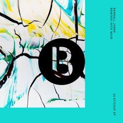 53 Stickup EP