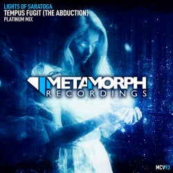 Tempus Fugit (The Abduction)