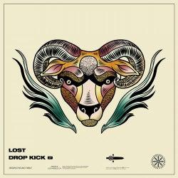 Drop Kick EP