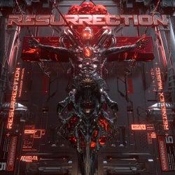 Resurrection: Transcender Protocol