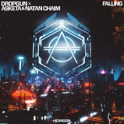 Falling - Extended Version