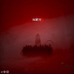 Saintz