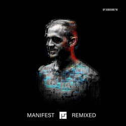 Manifest Remixed