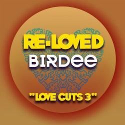 Love Cuts 3