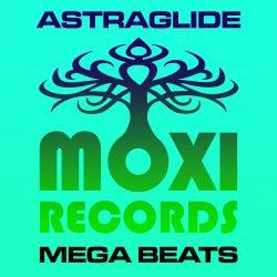 Moxi Mega Beats 9