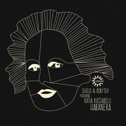 Habanera (Remixes)