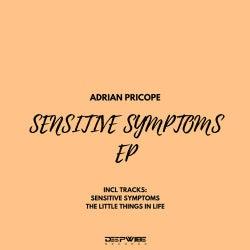 Sensitive Symptoms