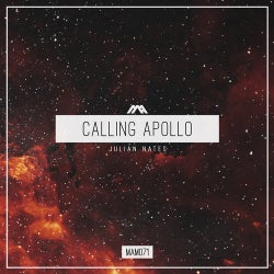 Calling Apollo