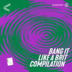 Bang It Like A Brit