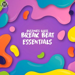 Breakbeat Essentials