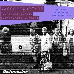 Dan caster tracks releases on beatport kaffeefahrt 22 die etwas andere elektronische reise publicscrutiny Gallery