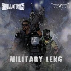 Military Leng