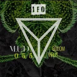 Bodom / Virus