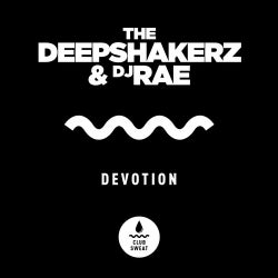 Devotion (Extended Mix)